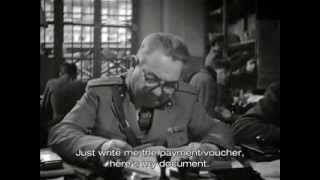 Il bandito_The Bandit_Alberto Lattuada 1946_benefit office_English Subs