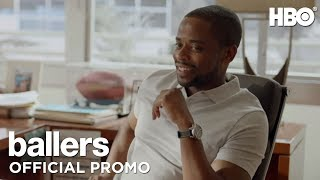 Everybody Knows | Ballers S2 E7 Preview (HBO)