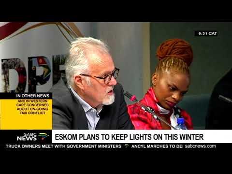 #SABCNews AM Headlines | Thursday, 04 April 2019