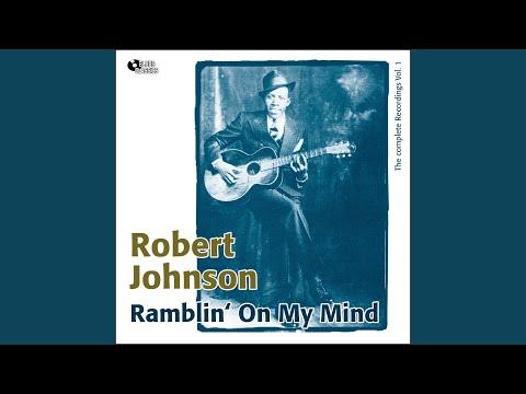 Cross Road Blues (Take 1) mp3
