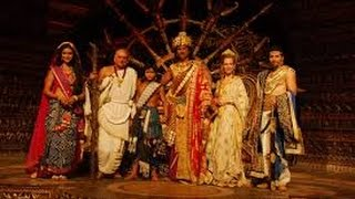 Chakravartin Ashoka Samrat - 20th July 2015 - चक्रवतीन अशोक सम्राट - Full Episode (HD)