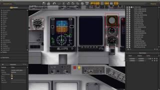 planemaker-34-blender-20-3d-object-manipulators