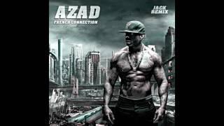 Azad feat. Sofiane - Money Remix 2017