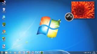 """Excuses.. - """"COMPUTER KAPOT?!"""" Met Jason [720p] [Niet Gerenderd]"""