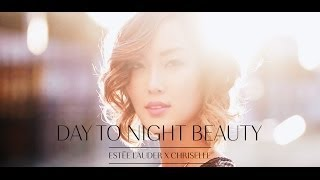 Day to Night Beauty Thumbnail
