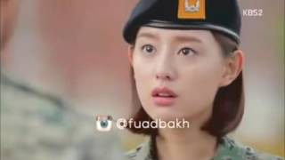 Video Descendant of the sun dubbing Indonesia (terbaru) download MP3, 3GP, MP4, WEBM, AVI, FLV Juni 2018