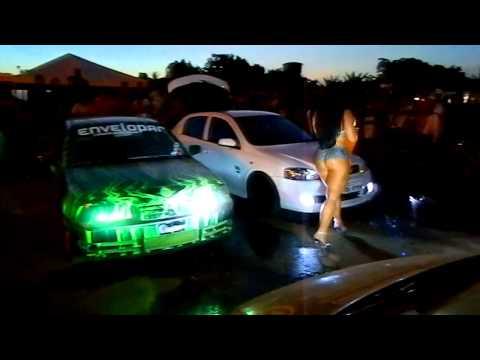 STHEFANNE TANTÃO- SUPER PAREDÃO STREET CAR- RV EVENTOS- PORTO SHOW  1