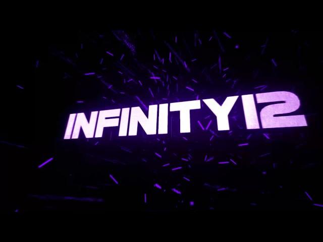 Intro Para Infinity12   Dark Gamers Creo Intros Gratis