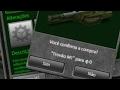 Tanki Online ter canhão qualquer coisa M1,M2 e M3 Do Jeito mais facil
