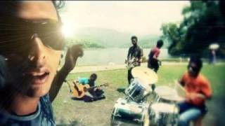 Aakash bata -  By Dibya Subba & The BlueAcidz.mpg