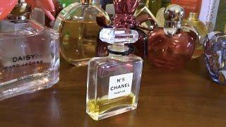 видео marc jacobs купить духи