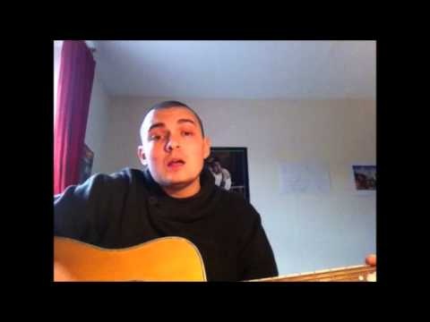 Starlings (Elbow Cover)