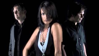 Kosheen -- Mannequin (Visionz Remix)
