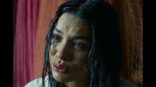 Сериал Сон 11 Серия на русском языке, турецкий! обзор