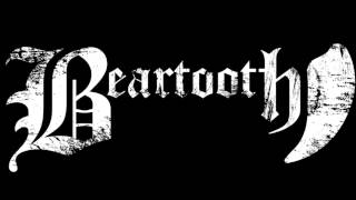 Watch Beartooth Pick Your Poison video