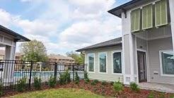 Flats at Maverick Trails Apartments in Orange Park, FL - ForRent.com