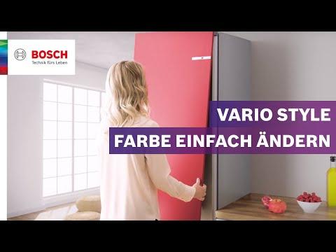 Bomann Kühlschrank Woher : TÜv geprüft: die 20 besten kühlschränke im test 05 2019