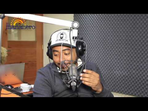 Ariel Santana: Las 7 Caracteristicas del Chismoso