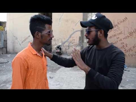GANGS OF MHADAA part 1 Offical HD Movie
