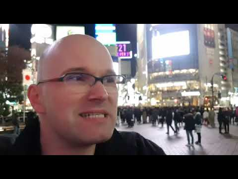Rüdiger Born: Fokus auf Dax und Euro