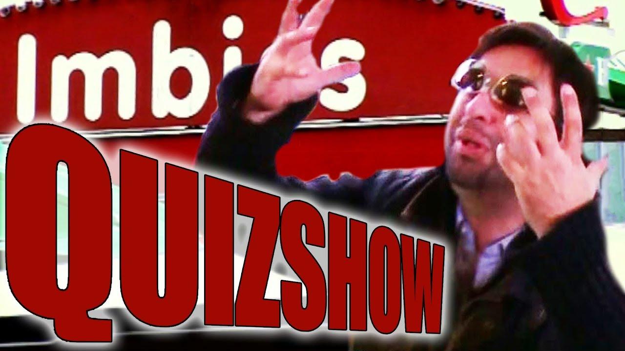 Quizshows