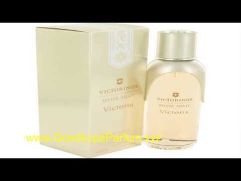 d0fcb386c29 lekkere goedkope vrouwen parfum - YouTube