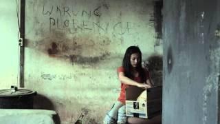 KISAH CINTA YANG ASU | LOVE STORY NOT - Clip01