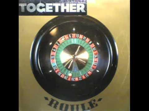 DJ Falcon   Thomas Bangalter - Together (2000) LR3.flv
