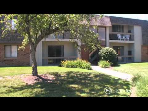 Liberty Hill Apartments In Solon, OH - ForRent.com