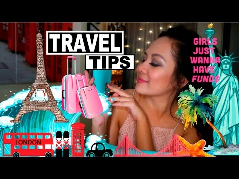 TRAVEL TIPS (BOOKING,VISA,SALE TIPS,MONEY,SAFETY,LANGUAGE,INTERNET ETC)
