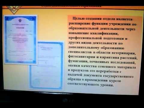 О переоформлении лицензии на образовательную деятельность в связи с новым Законом об образовании