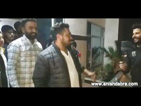 Chal Mera Putt 2 ll Full Movie Reviews ll Amrinder Gill ll Simmi Chahal ll Anish Dabra