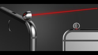 5 Crazy New Inventions and GADGETS | Most Amazing Inventions