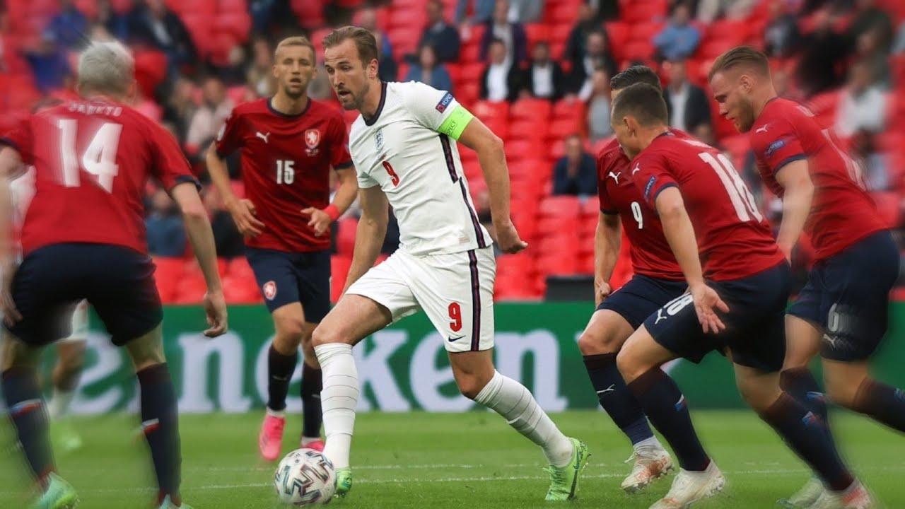 Download Harry Kane 2021 - Amazing Goals, Assists & Skills - HD