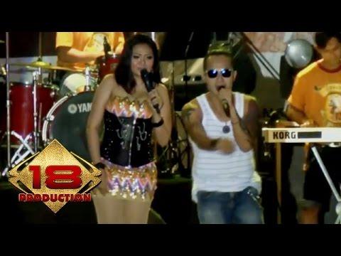 Dangdut - Hamil Sama Setan  (Live Konser Sumedang 27 November 2013)
