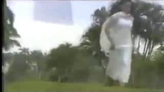 Lagu india versi jawa( apa gelem)