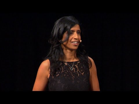 Building a Startup is About Solving a Problem - Avni Patel Thompson of Poppy