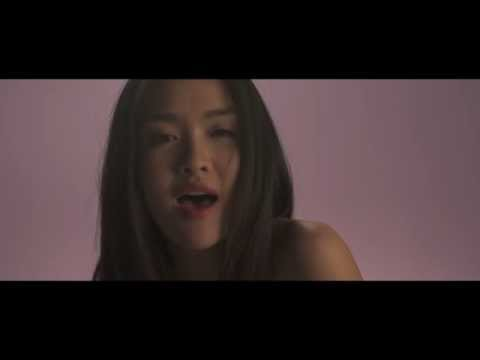 HIEN - Shapes And Colors [OFFICIAL MUSIC VIDEO]