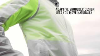 Nike Revolution Jacket | Voetbalshop