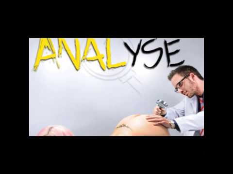 JuliensBlog - Analyse (Komplettes Album) [HD]