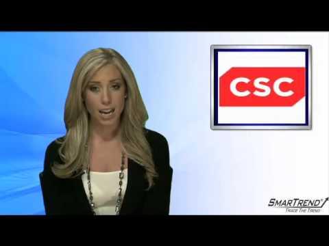 Company Profile: Computer Sciences Corporation (NYSE: CSC)