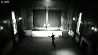 Adele Astaire - the dancer who could have been #1