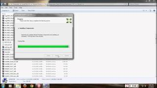 Naruto Shippuden Clash Of Ninja Revolution 3 PC DOWNLOAD