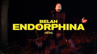 BELAH - ENDORPHINA (prod. by BERAPIS)