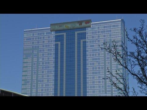 Looming casino revenue loss could hit Niagara Falls hard