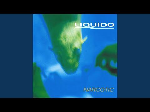 Narcotic (Radio Edit)
