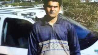 Tera Udda Nahin Chandra Jahaz   Sardool Sikander   YouTube