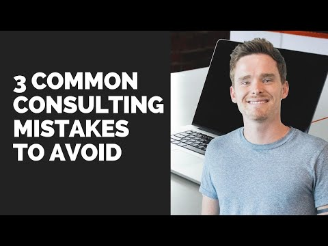 3-common-consulting-mistakes-to-avoid