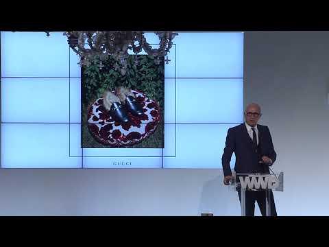 WWD CEO Summit – Marco Bizzarri, Gucci