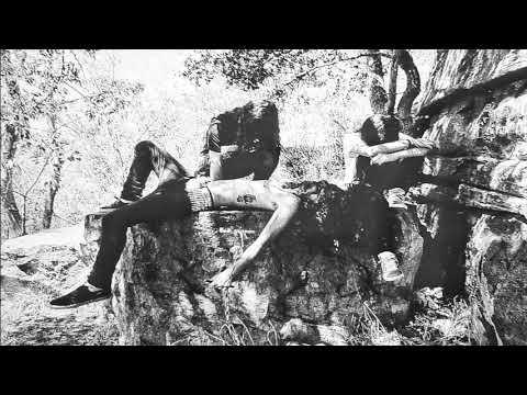 El Profanador - Bajo la Sombra del Caos (Demo: 2020)